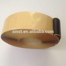 Special hot selling waterproof sealant butyl rubber tape
