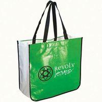 reusable folding tote bags