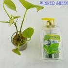 500ml Chemical formula of hand wash soap