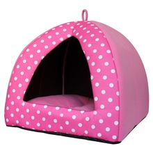 pet house/dog house,hot sale wooden dog houses