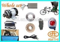 China Battery Rickshaw Spare Parts,Hot selling Bajaj Motorcycle Spare Parts