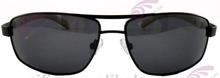 Wholesale Sunglasses Natural Wooden Temple 2015