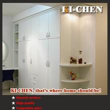 wall wardrobe and model wardrobe wood and white wooden wardrobe