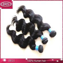 popular cheap All lengths african kanekalon hair braid