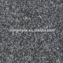 Chinese Granite Stone (Factory+CE)