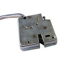 Cabinet lock panel door lock file lock utility