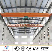 CE Certificate 3ton,5ton,7ton,10ton,15ton factory used cheap crane machines
