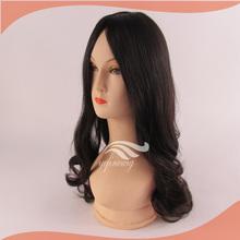Virgin Mongolian Hair Remy Jewish Wig Company