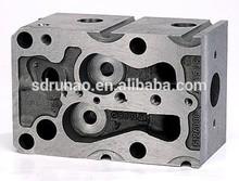 Sinotruk howo truck part diesel engine