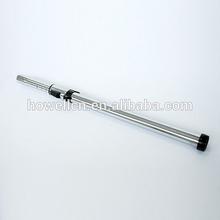 telescopic tube for vacuum cleaner