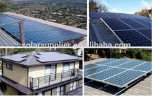4kw solar system lahore pakistan/5KW 6KW 8KW 10KW home solar systems/15KW 20KW solar panel price pakistan