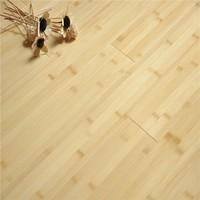 solid bamboo parquet flooring bamboo floor mat