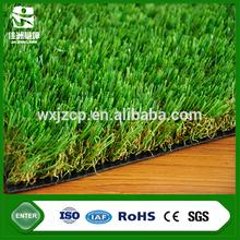 Best grass protection mat artificial garden landscaping