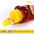 promoção 2015 wohlesale alta qualidade do mel de abelhas com iso