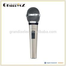 Wholesale low price sennheiser microphone