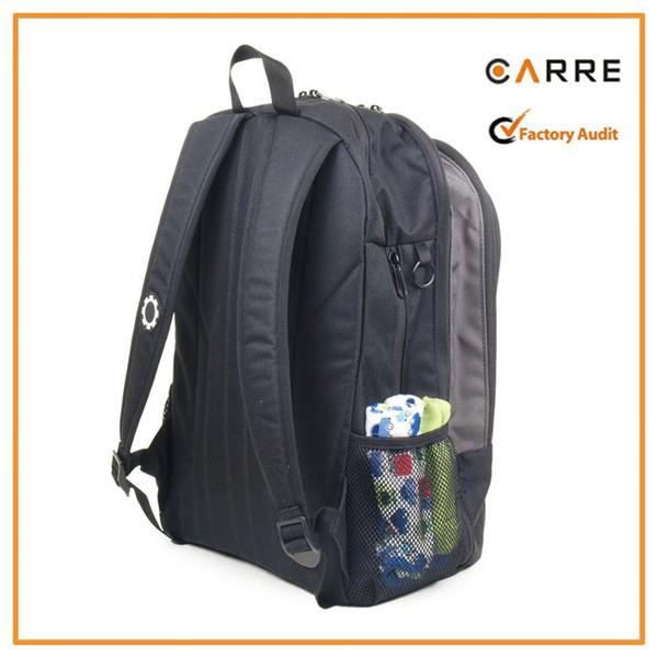 cool men daddy baby bag backpack for dad buy baby bag backpack daddy baby bag backpack baby. Black Bedroom Furniture Sets. Home Design Ideas