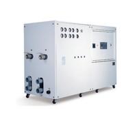 [Taiwan JH] Mini Water Chiller Manufacturer / chiller operation