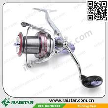 1030DDFR Bait Casting Fishing Reel Low Profile Baitcast Reel