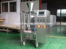 büyük hacimli tam otomatik kapsül hap peynir paketleme makinesi