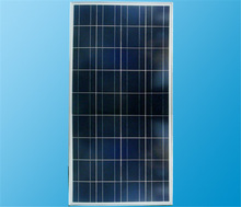 Energy saving high power solar panels system production