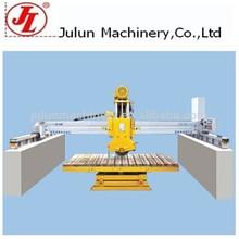 JULUN CUTTING BRAND SAW MACHINE (SQC-600-4D)