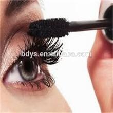 Moodstruck 3D Fiber Lash Mascara BLACK NEW & SEALED FAST SHIPPING!!!