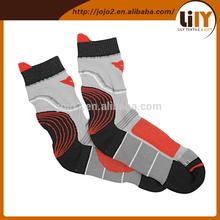 2015 wholesale sports direct football socks