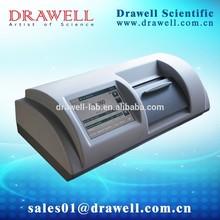 Automatic Digital polarimeter price