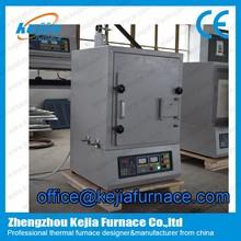 Nitrogen heating atmosphere furnace for ceramic/atmosphere electric furnace