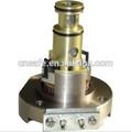 motor diesel de actuador 3408329 12v actuadores eléctricos