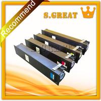 compatible toshiba e-studio 2330c copier toner compatible toshiba e-studio 2330c toner cartridge supplier