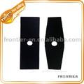 2 T hierba mayal cuchillas del cortacésped de China fabricante