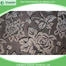 Trustworthy China Supplier nurse printed fleece fabric