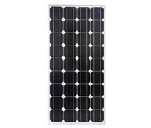 300w poly pv solar panels 80w solar pv power system 5kw