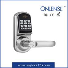 Original factory sales electronic safe lock for password door lock