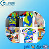 specialized suppliers sublimation paper/transfer sublimation paper