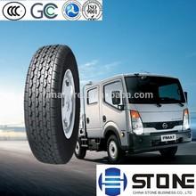 195R15C DUNHOPE radial LTR not tire repair kit