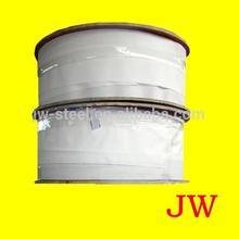 Best offers! 202 stainless steel tube/tube