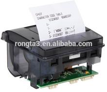 RONGTA Panel Mini Printer RS-232/TTL Interface RP203