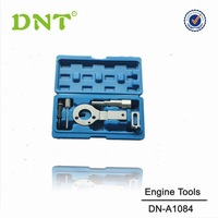 Engine Timing Tool for Vehicle repair tools in red BMC of china automotive tools