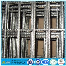 Weight Of Concrete Reinforcement Welded Wire Mesh