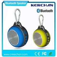 Factory wholesale cheap bluetooth wireless full range sound digital car amplifier