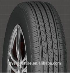 China top brand boto tire