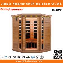 furniture living room heater for infrared sauna room