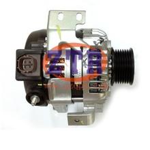 Auto Parts for Toyota Camry 1AZ ACV41 Alternator 27060-0H141 201011-