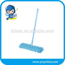 2015 nuevo compras en línea magia de limpieza de la instalación de vapor 1300 W steam mop