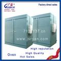 Industrial deshidratador de alimentos de la máquina / bandeja de secador de pescado horno de secado / algas industrial de la máquina deshidratadora