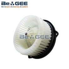 12/24 volt HAVC Auto DC Air Conditioner Blower price TYC 700005 OE 79310-S5D-A01 79310-S7A-G12 79310-SCV-A01