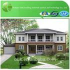 20 unit condominium unit makati philippines