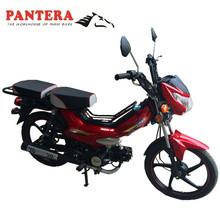 PT110-D Powerful 4 Stroke Competive Price High Quality 110cc Cub Motocicleta